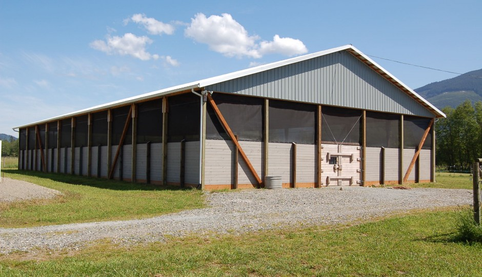 Weather Screen(s), Wind Screen(s), Rain Screen(s), Horse Arena, Dressage Arena, Barrel Racing, Equestrian, Horse show, Hunter Jumper, Horse Training, Team Roping, Appaloosa, Friesan, Arabian, Tennessee Walker, Saddle, Equine, Trial Riding, Arena Footing, Barrel Racing, Equestrian, Arena Drag, Western Riding, Pole barn kits, steel buildings, pole buildings, metal barns, horse barn kits, horse barn, horse tack, barn, metal buildings, pole barn